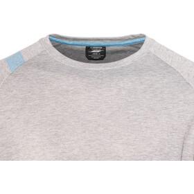 La Sportiva Santiago - T-shirt manches courtes Homme - beige